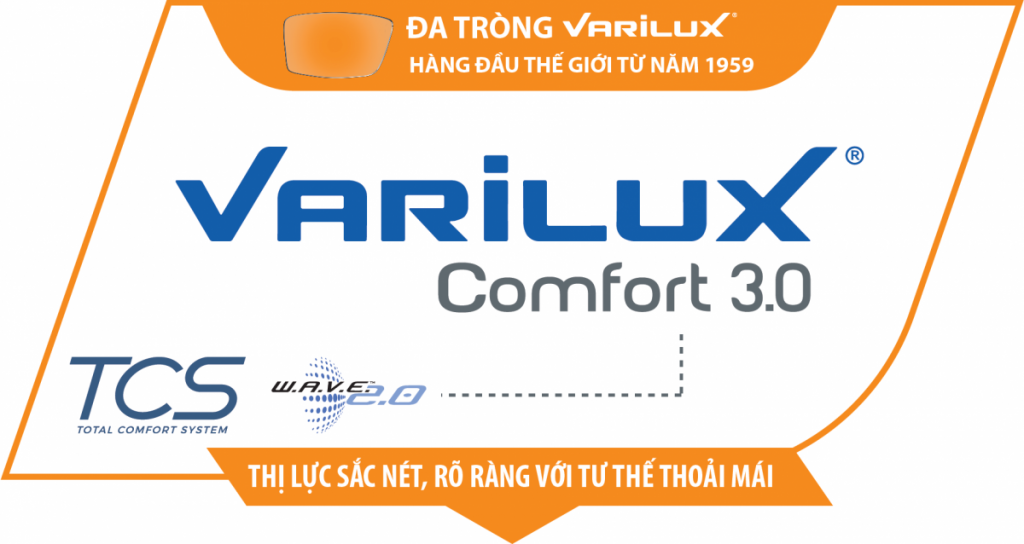 varilux_comfort_intro.png