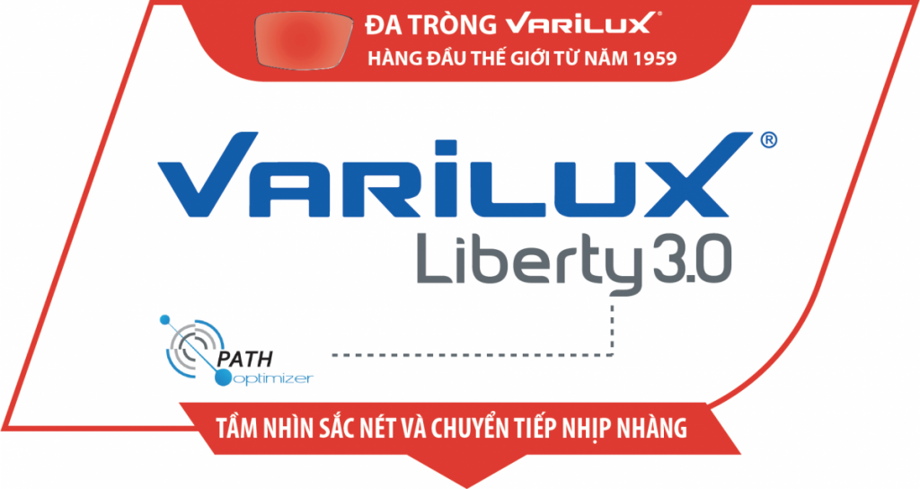 varilux_liberty_intro.png