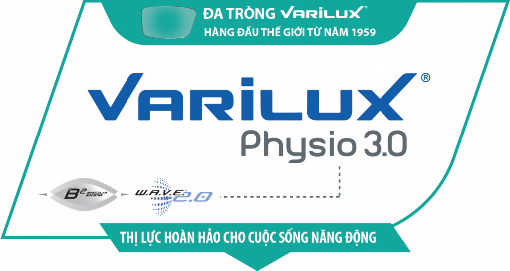 varilux_physio_intro.png